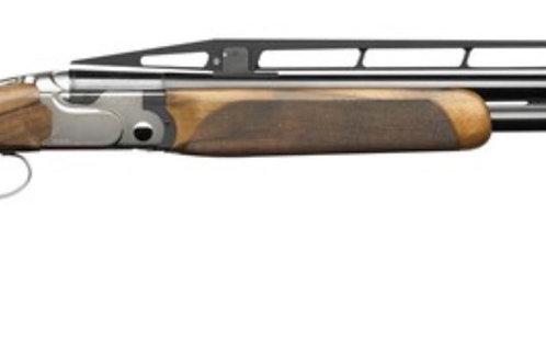 Beretta 692  X-TRAP