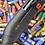 Thumbnail: BENELLI M2 SP - Speed Performance