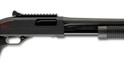 Winchester SXP Xtreme DEFENDER
