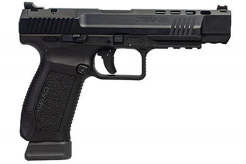 CANIK  TP9 SFX black mod2