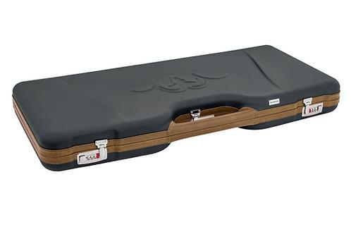 Blaser rifle case ABS type B