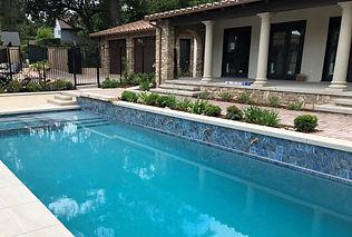 altadena pool house.jpg