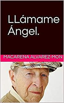 LLAMAME ANGEL