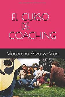 EL CURSO DE COACHING