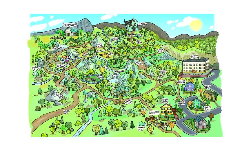 mapa_final_001.png