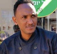 Mehari Gebremicael.png