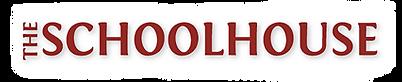 SH blurred edge logo.png