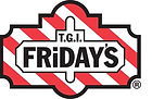 Fridays.jpg
