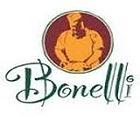 Bonelli.jpg