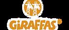 Giraffas.png
