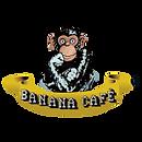 BananasCafé.png