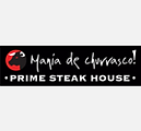 PrimeSteakHouse.png