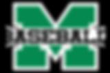 M Baseball Logo_1.png