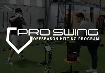 Pro Swing Offseason Image.png