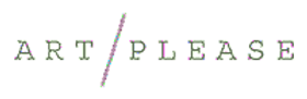 artplease_logo2_edited_edited.png