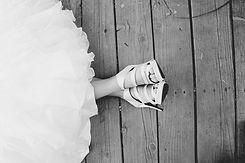 shoes-1298268_960_720.jpg