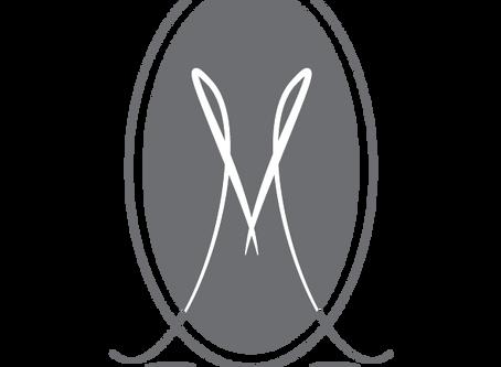 Un Logo pour Le Miroir de La Mariée