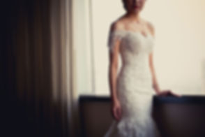 Lace Wedding Dress_edited.jpg