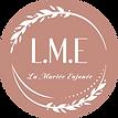 PASTILLE-LME-ROSE.png