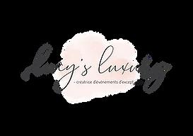 Logo final - lucys luxury-06.webp