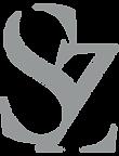 Logo-Blue-Grey-SZ.png