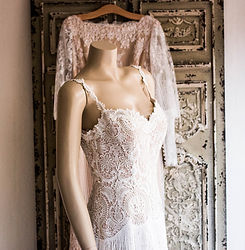 Wedding Dress on Headless Mannequin_edited.jpg