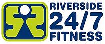 Riverside 24/7 Fitness, Ballina life coach