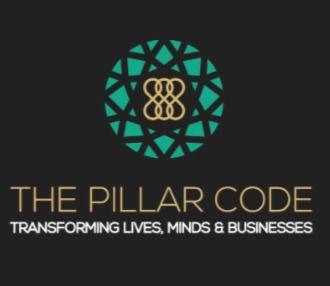 The Pillar Code - 12 weeks