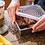 Thumbnail: Silicone Stretch Lids & Food Wrap - 6pcs