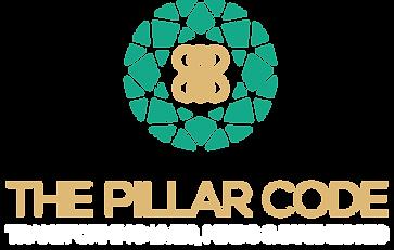 The+Pillar+Code+2_transparent+background