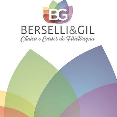 Berselli&Gil Cursos de Fisioterapia