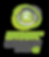 EXE_LOGO_ETHIK'COACH SPORT_FD_BLANC_2L.p