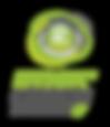 EXE_LOGO_ETHIK'COACH NUTRITION_FD_BLANC_
