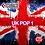 Thumbnail: UK POP 1