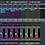 Thumbnail: Modern Funk - Komplete Package