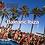 Thumbnail: Balearic Ibiza Template