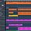 Thumbnail: Trance