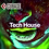Thumbnail: Tech House Template