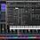 Thumbnail: Piano Remix Template