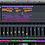 Thumbnail: Melodic Techno Template