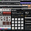 Thumbnail: House Music Template