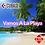 Thumbnail: Vamos A La Playa