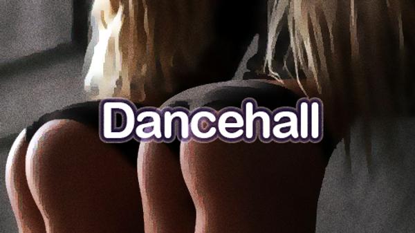 Dancehall Template
