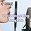 Thumbnail: Vocal Recording Template