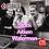 Thumbnail: Stock Aitken Waterman - Template
