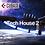 Thumbnail: Tech House 2 Template