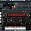 Thumbnail: Melodic Techno 2