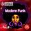 Thumbnail: Modern Funk - Track 2