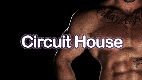 Circuit House Template