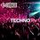 Thumbnail: Techno Template
